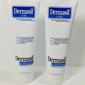 Dermasil